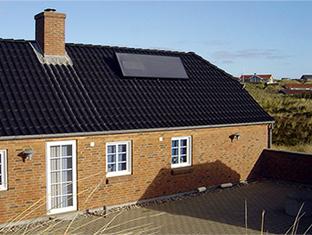 Solarventi återförsäljare