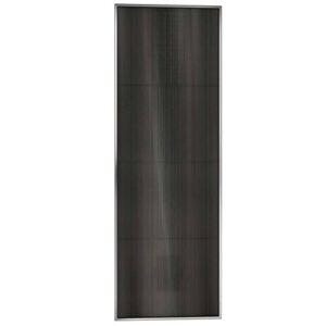 SV30 Luft – Upp till 150m²