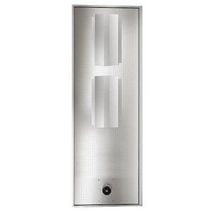 SV30K källarmodell – 100 m² källare
